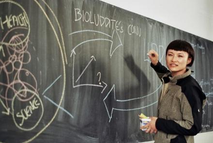 bioluddites crit