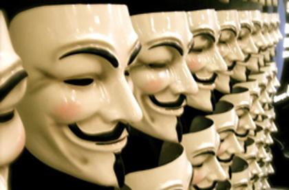A_022_masks