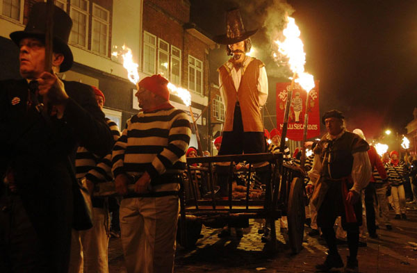 guy_fawkes_celebration